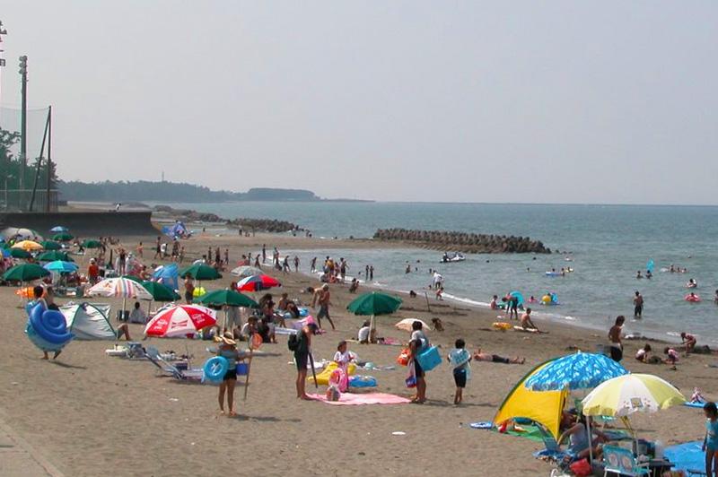 二見浦海水浴 賓日館002