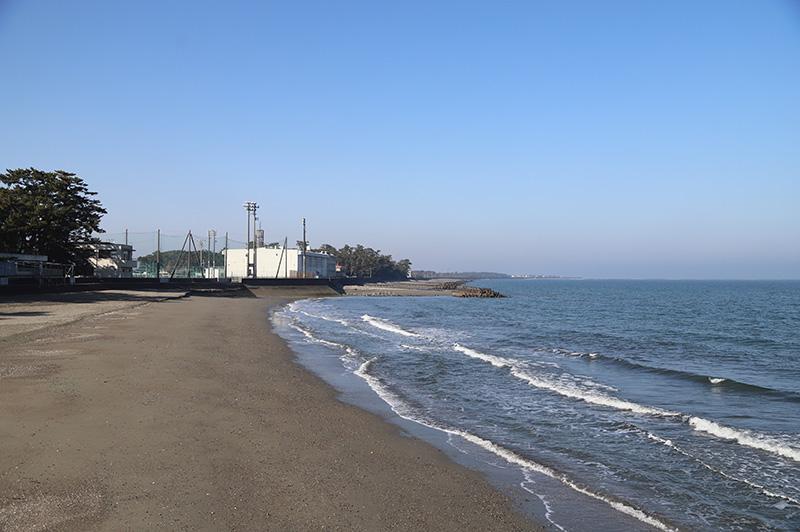 二見浦海水浴 賓日館001