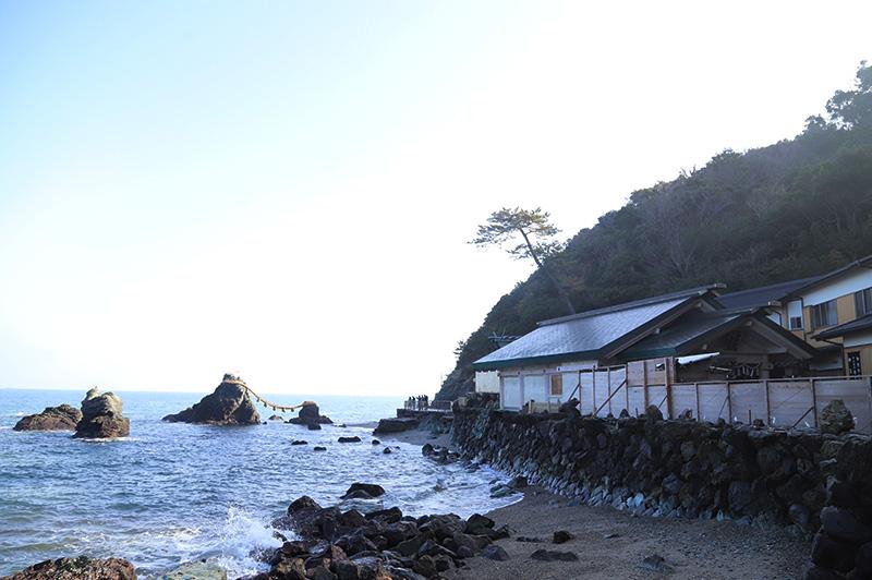 興玉神社001
